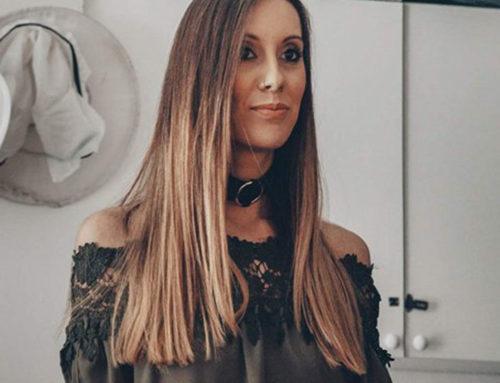 Sanja Filipović – Organizator događaja