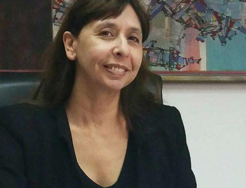 Violeta Kočić Mitaček – Advokat