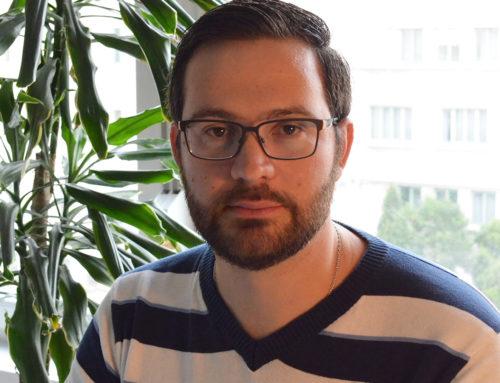 Branko Novaković – 3D Arhitektonski dizajner